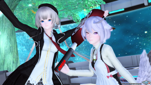 pso20200511195250.png