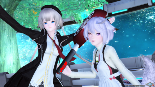 pso20200511195351.png