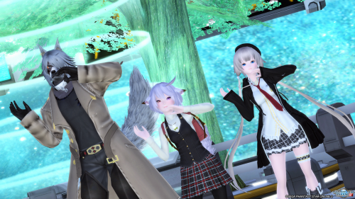 pso20200511212236.png