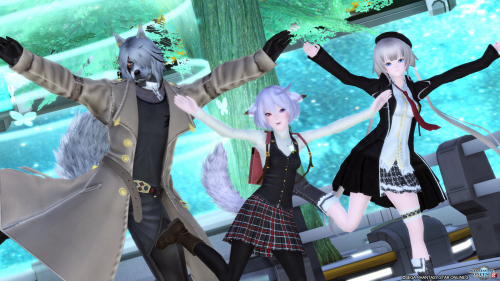 pso20200511212502.png
