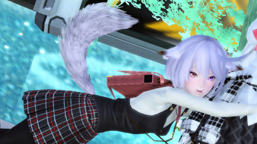 pso20200511235229a.png