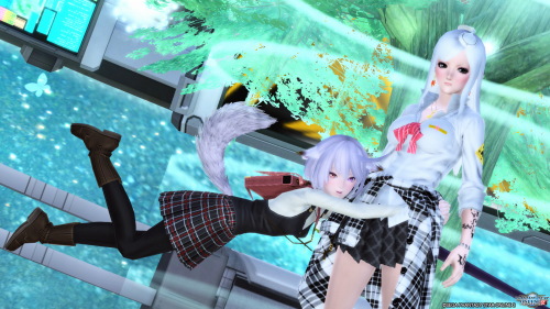 pso20200511235229.png