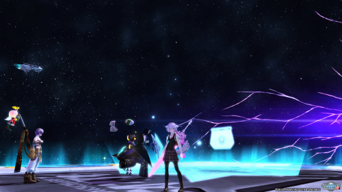 pso20200512231147.png