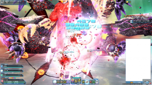 pso20200513004914a.png