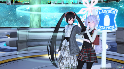 pso20200515191033.png