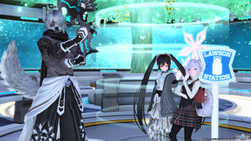 pso20200515203415.png