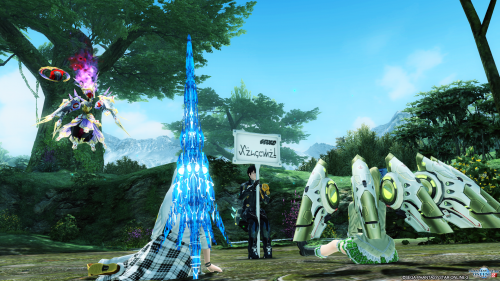 pso20200515212527.png