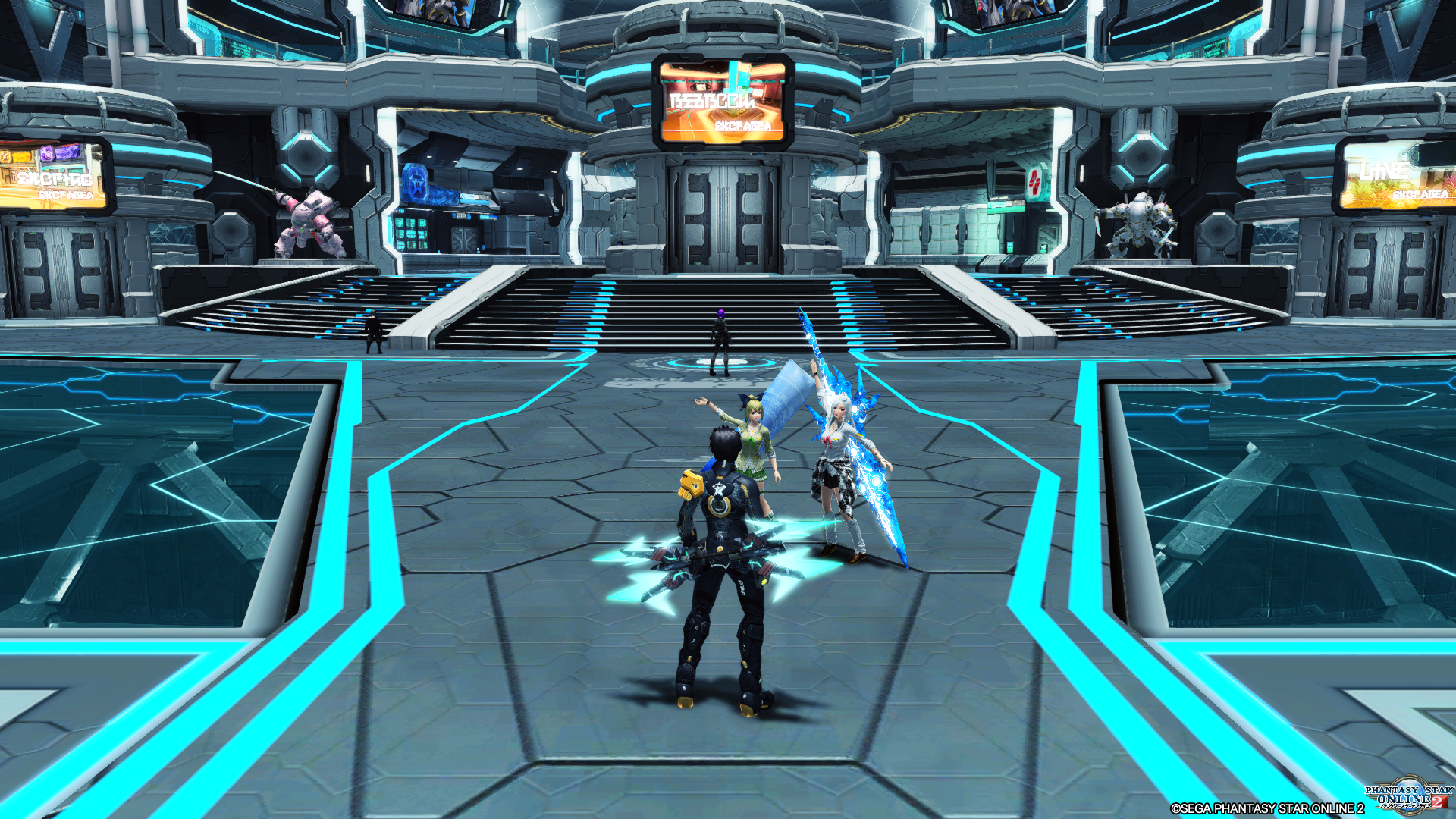 pso20200515233957.png