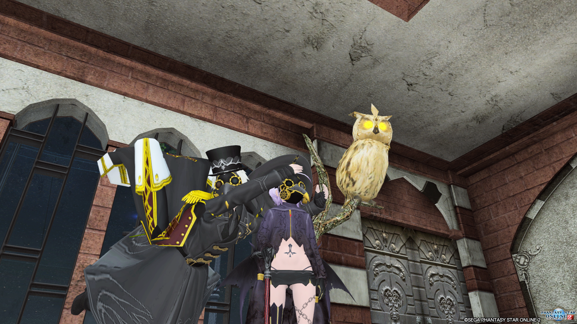 pso20200516225745.png