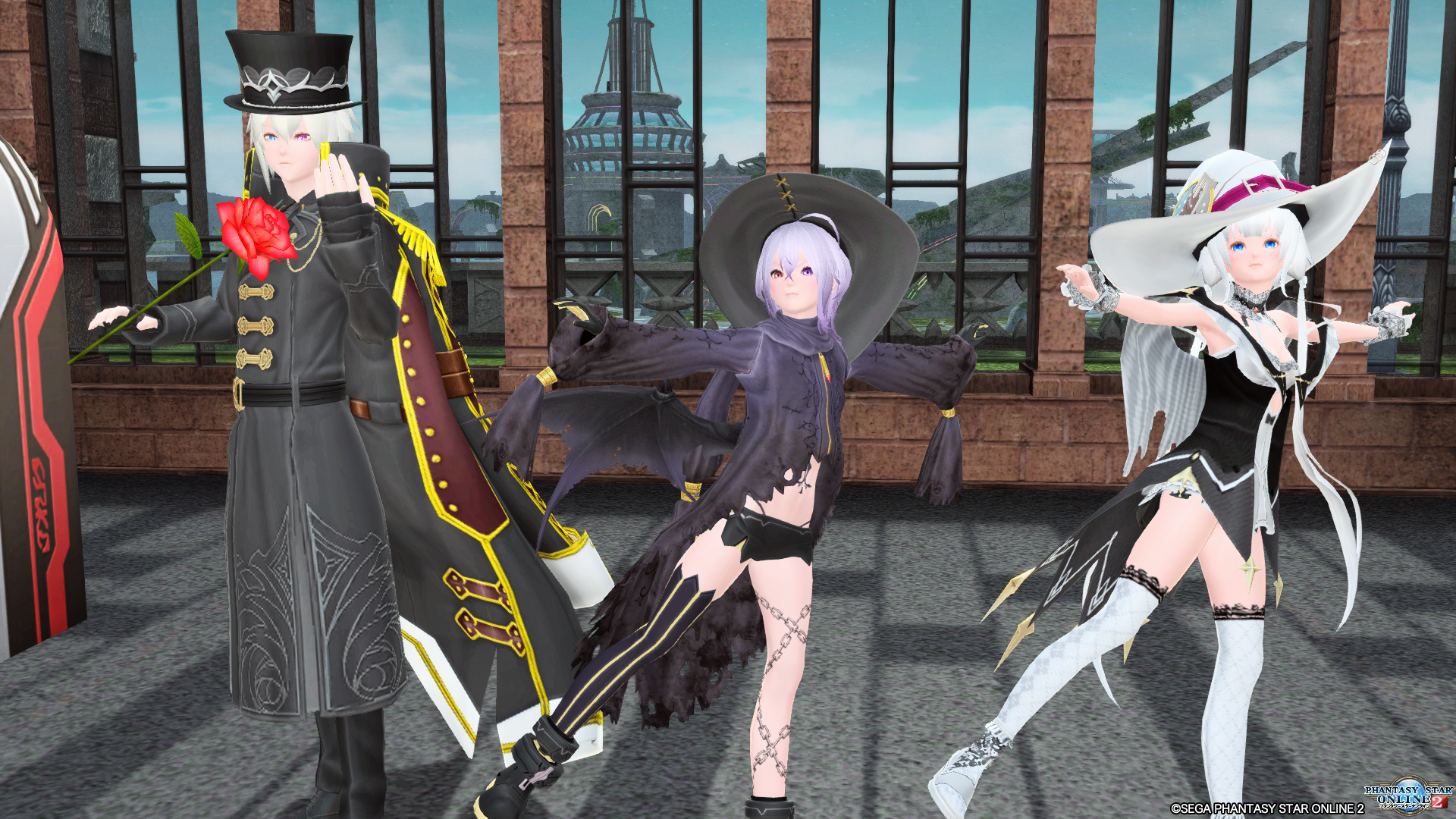 pso20200517002331.png