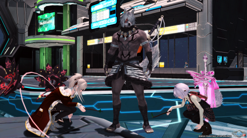 pso20200517013225.png