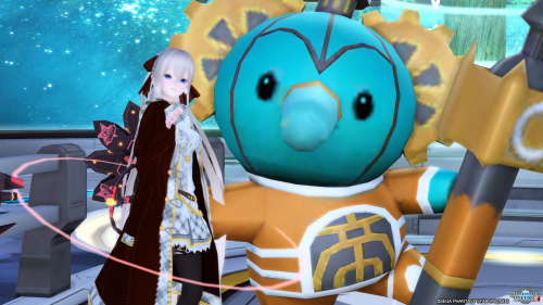 pso20200517191521.png