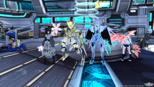 pso20200519220606.png