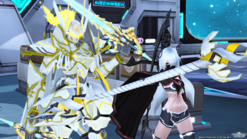 pso20200519220742.png