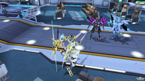 pso20200519223315.png