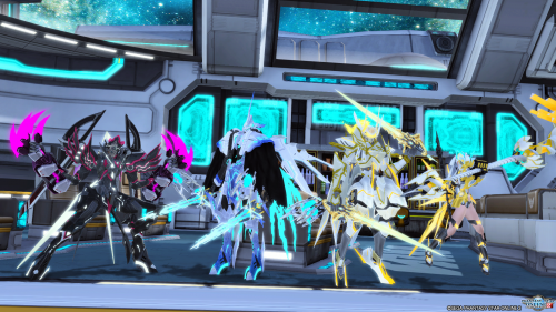 pso20200519223734.png