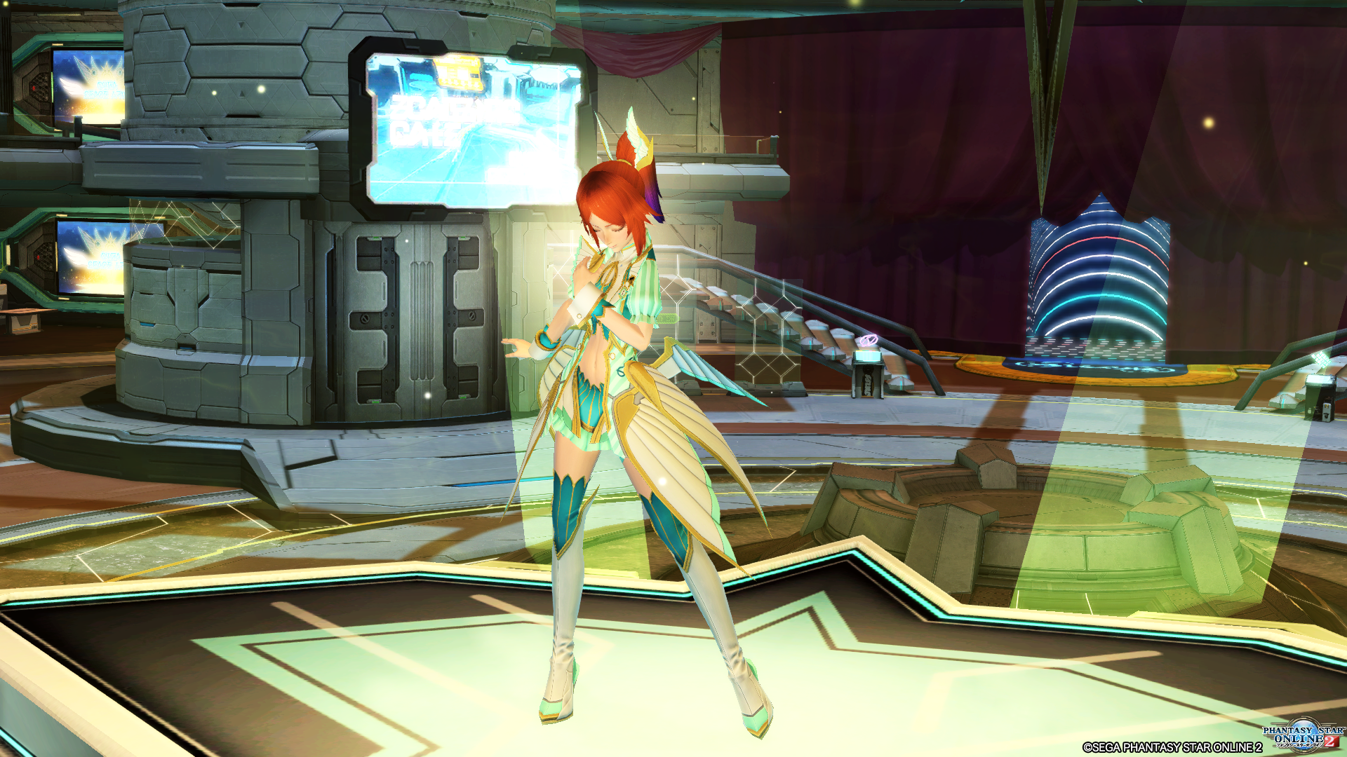 pso20200519230058.png