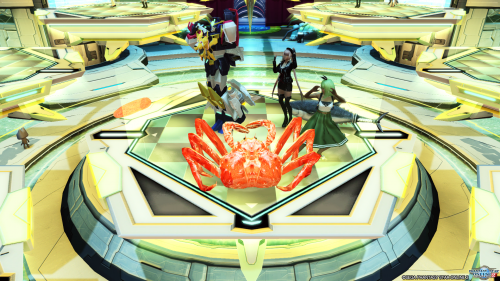 pso20200519230751.png