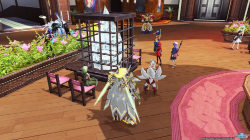 pso20200519232031.png