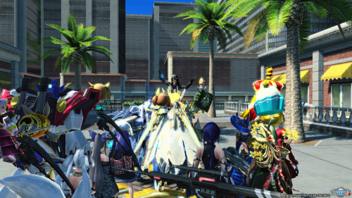 pso20200520000033.png
