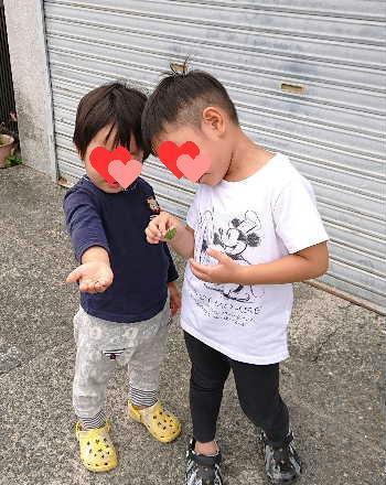blog2019101701.jpg