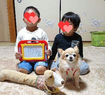 blog2019102103.jpg