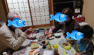 blog2019120602.jpg