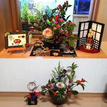 blog2019122901.jpg