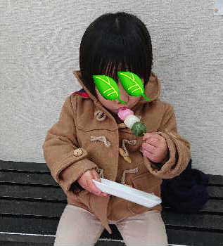 blog2020011202.jpg