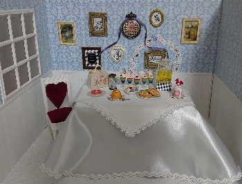 blog2020012301.jpg