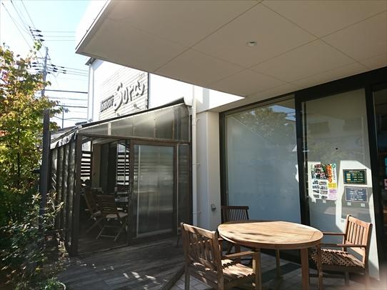 cafe_20191212155459814.jpg