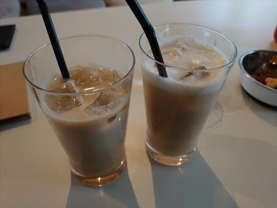 cafemaple27.jpg