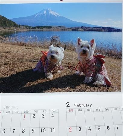 calendar1_2020010919214873b.jpg