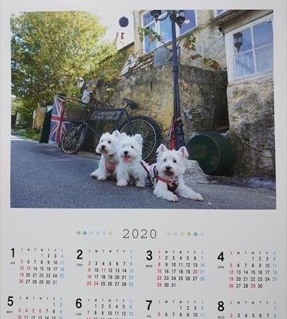 calendar7_20200109195440587.jpg