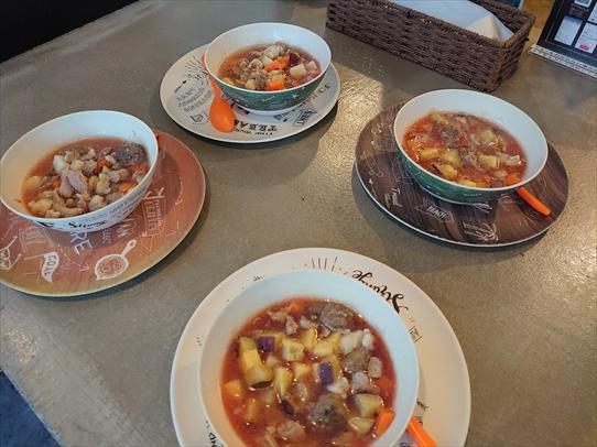 dinner10_20200210173723686.jpg
