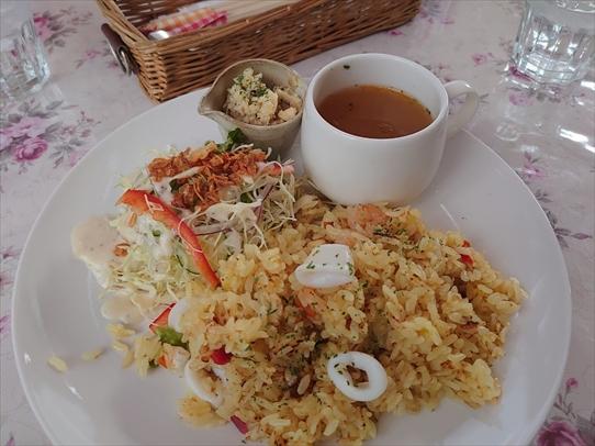 lunch4_20200213181033a7a.jpg