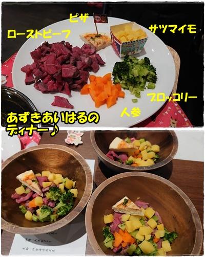oiwairyokou20.jpg