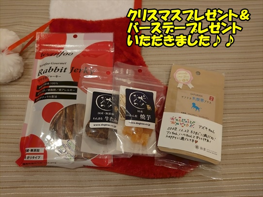 oiwairyokou26.jpg