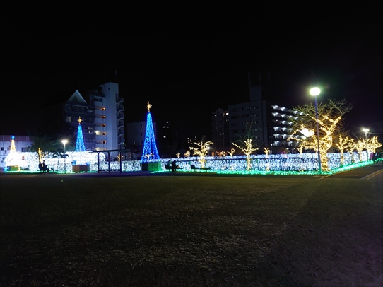 park_201912292347249e7.jpg