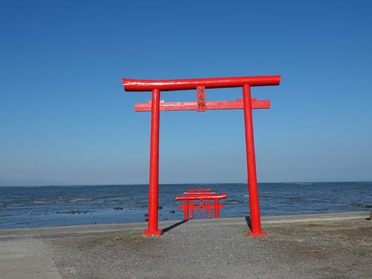 torii5.jpg