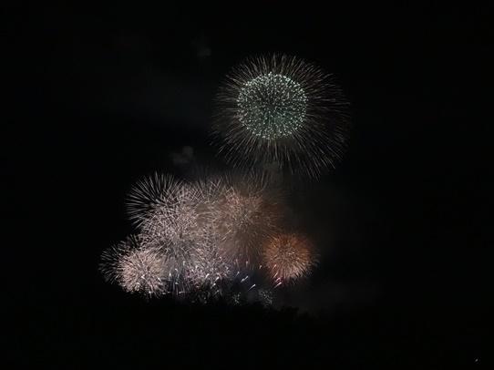 wakakusayama2.jpg