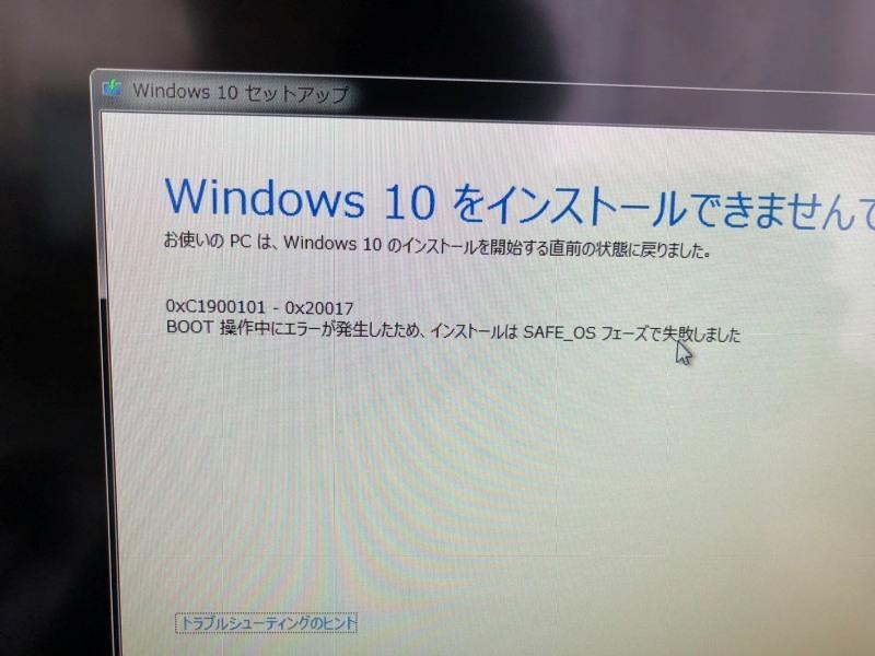 S__25321475.jpg