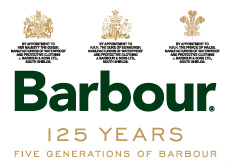 Barbour-logo-warrants-125y.jpg