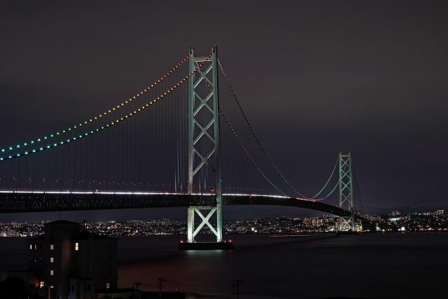 191014明石海峡大橋2