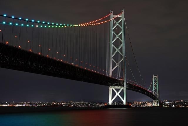 191014明石海峡大橋8