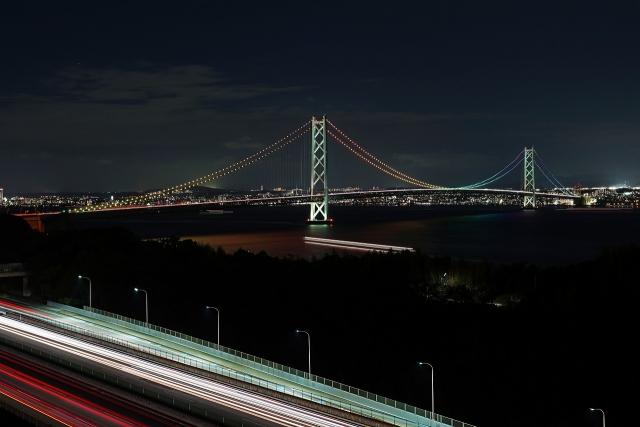 191014明石海峡大橋12