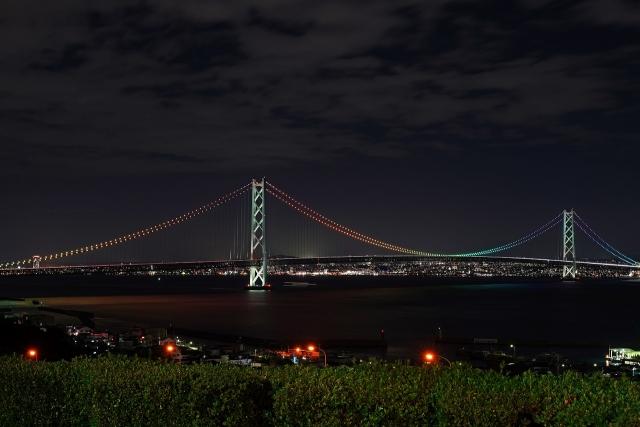 191014明石海峡大橋19