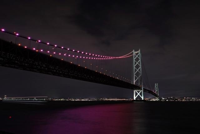 191014明石海峡大橋4