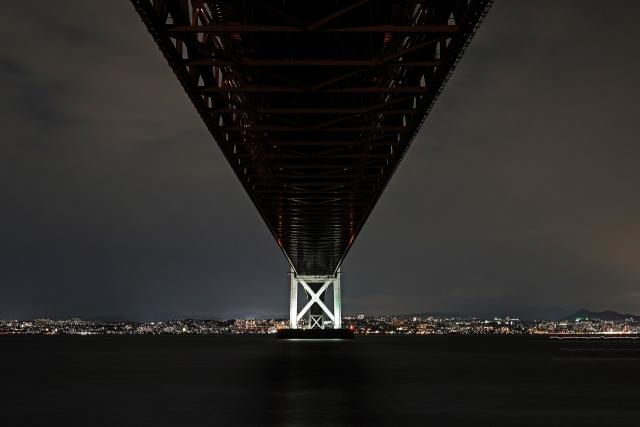191014明石海峡大橋5