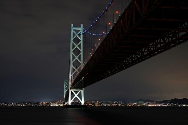 191014明石海峡大橋6